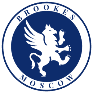 SSHE Partner: Brookes Moscow